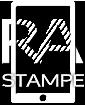 RA Stampe